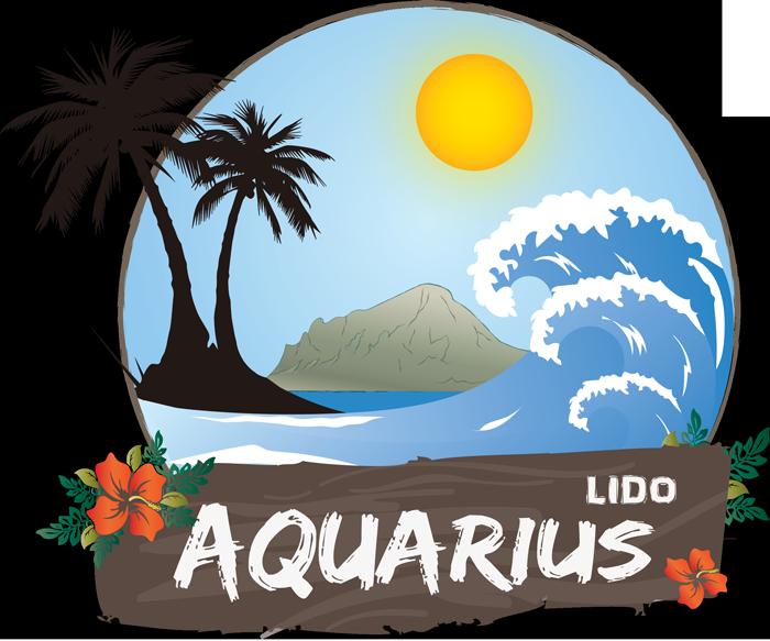 Lido Aquarius